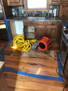 water-damage-restoration-state-of-the-art-equipment